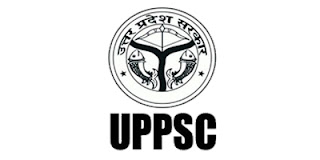 UPPSC Agriculture Services Exam 2020 Date - Announced