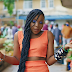 New Video : Zuchu Ft. Khadija Kopa – Mauzauza | Download Mp4