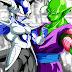 #SuperVisión - Dragon Ball Super 3x07 | Pikoro vs Frost. ¡El máximo poder del Makankōsappo!