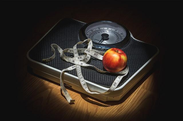 11 Tips Diet Turunkan 5 kg Dalam Sebulan