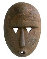 Art, culture, tradition, masque, culte, rituel, ethnie, danse, ancêtre, chant, festival, événement, spectacle, rythme, LEUKSENEGAL, Dakar, Sénégal, Afrique