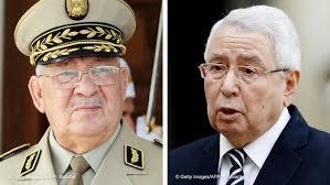 رئيس الدولة الجزائرية يعلن رسميا أن 12 ديسمبر 2019 هو موعد الانتخابات الرئاسيات