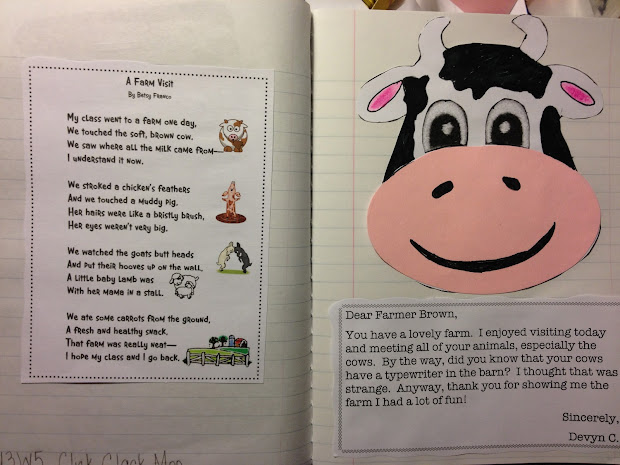 20 Moo Cow Moo Poem Pictures And Ideas On Meta Networks