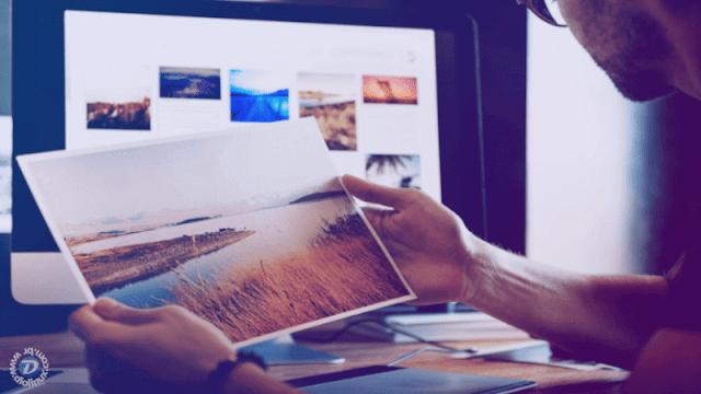 5 Softwares para manipulação de imagens para Ubuntu e Linux Mint