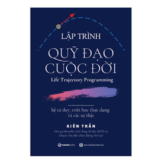 Lập Trình Quỹ Đạo Cuộc Đời ebook PDF EPUB AWZ3 PRC MOBI