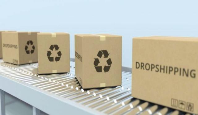 Tips Belanja Online untuk Dropshipper Pemula