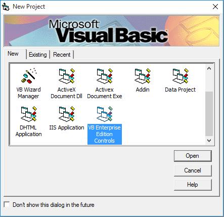 Membuat Aplikasi Inventory Dan Laporan Keuangan Pemrograman Visual Basic Free Download Source Code