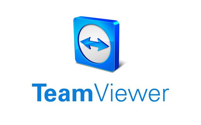 TeamViewer 12 Crack Full Version Free Download Here!