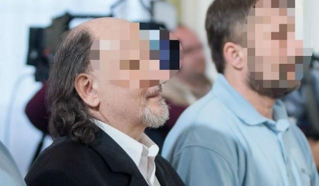Jogerősen nyolc év fegyházbüntetést kapott a bicskei gyermekotthon volt igazgatója