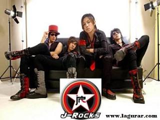 http://www.lagurar.com/2018/05/download-lagu-j-rocks-terlengkap-terpopuler-full-album-mp3-terhits-sepanjang-masa.html]