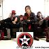 Download Lagu J Rocks Terlengkap dan Terbaru Full Album Mp3 Terhits Sepanjang Masa Rar | Lagurar
