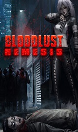 86ee3c644f233568399c64916905b3fc - Bloodlust 2 Nemesis v2.0 - Download Torrents PC