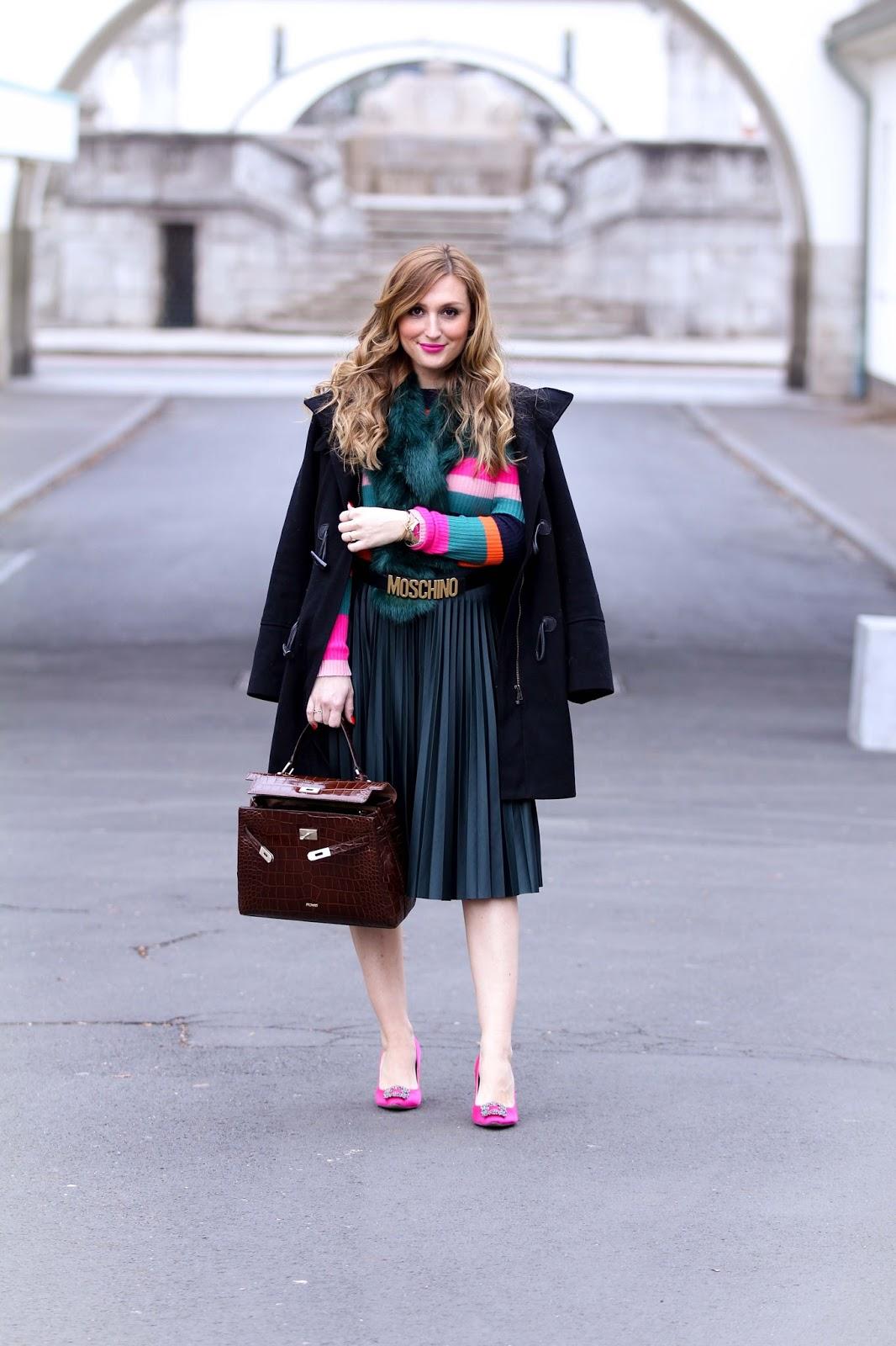 Fashionstylebyjohanna-Fashionblogger-aus-deutschland-Lifestyleblogger-Gerry-Weber-Winterjacke-Lookbookstore-Jacke-kombinieren-wie-kann-man-Jeans-schuhe-kombinieren-grüne-Jack