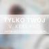 #152 Tylko twój | V. Keeland
