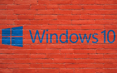 Top 12 Features Of Windows 10