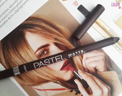 matte eyeliner, kahverengi göz kalemi, eyeliner, brow eyepencil, eye pencil, kalıcı göz kalemi, mat göz kalemi,