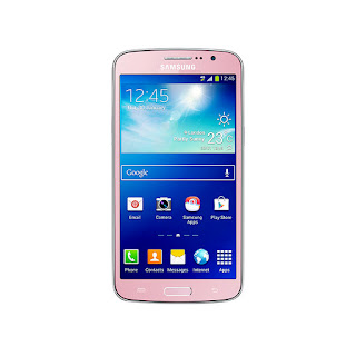 samsung-galaxy-grand-2-specs-and-driver