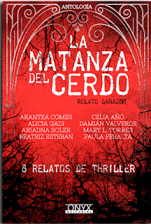 https://enmitiempolibro.blogspot.com/2019/08/resena-la-matanza-del-cerdo_17.html