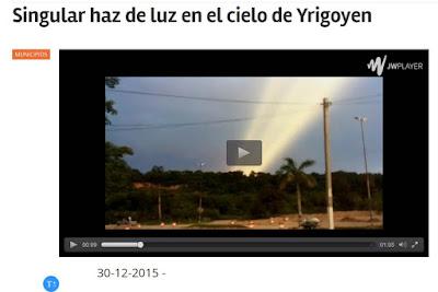 http://www.eltribuno.info/singular-haz-luz-el-cielo-yrigoyen-n658108