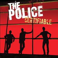 [2008] - Certifiable - Live In Buenos Aires (2CDs)