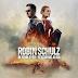 """[Robin Schulz estreia a nova década com o lançamento da faixa """"In Your Eyes""""]"""