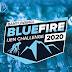 Banyuwangi Blue Fire Ijen Challenge 2020