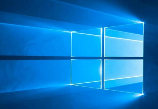 Cara Mengoptimalkan Performa Windows 10 Pada Komputer