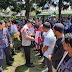 Bantu Beban Pengungsi Wamena, Presiden Beri 5000 Paket Sembako