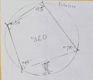 Mom and Me Math Activities: 4.MD.C.6 Measure Angles Using