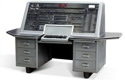 computer-avishkar-kisne-ki