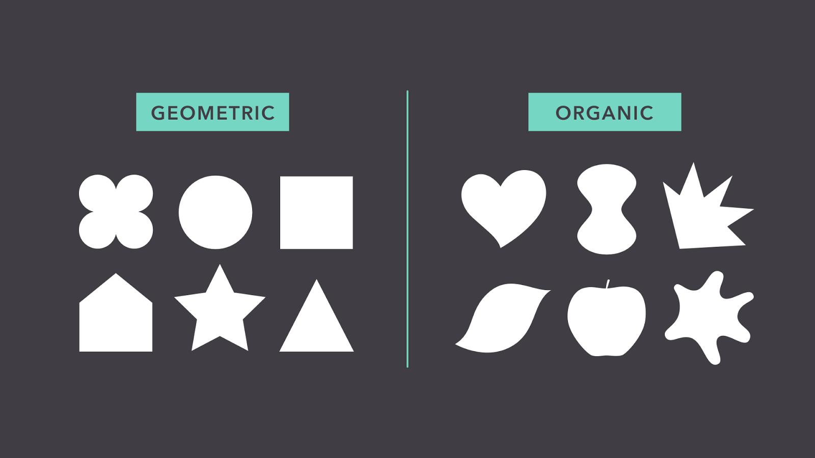 Dasar Dasar Desain Grafis Dasar Dasar Seni Desain Dan Banyak Lagi