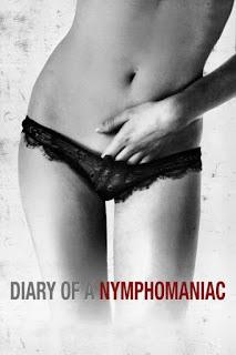Diario de una ninfomana / Дневника на една нимфоманка (2008)