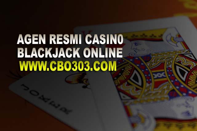 Panduan Lengkap Cara Bermain Black Jack Online