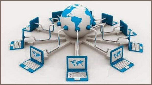 Kumpulan Soal dan Jawaban Pilihan Ganda Tentang Jaringan