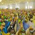 WANACHAMA WA YANGA WAPITISHA MABADILIKO YA KATIBA KUELEKEA MFUMO MPYA WA UENDESHAJI KLABU YAO