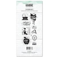 http://www.aubergedesloisirs.com/clear-stamp-acrylique/2040-planche-au-coeur-de-la-ville-correspondances-les-ateliers-de-karine.html