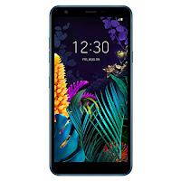 Telefon LG K30 Dual Sim LMX320EMW za kartę Citi Simplicity