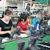 Chính sách lao động – tiền lương, BHXH, BHYT có hiệu lực từ 2021