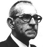 Un erudit anomenat Salvador Espriu o el poeta nacional (Josep Maria Corretger i Olivart)