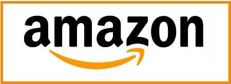 Amazon Job Recruitment 2017
