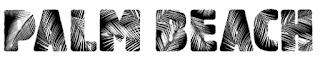 Font Paling Keren dan Gaul Terbaru