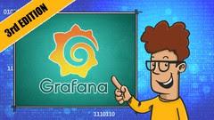 grafana-graphite-and-statsd-visualize-metrics