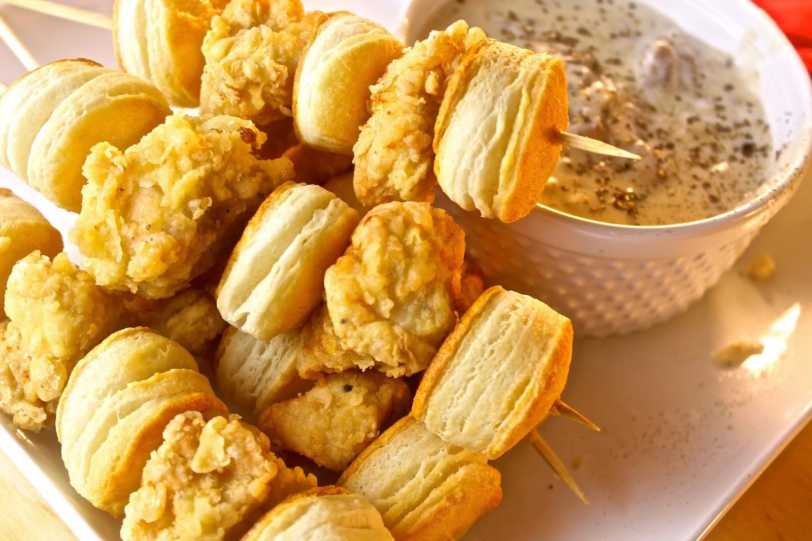 Darius Cooks Recipes Cornbread