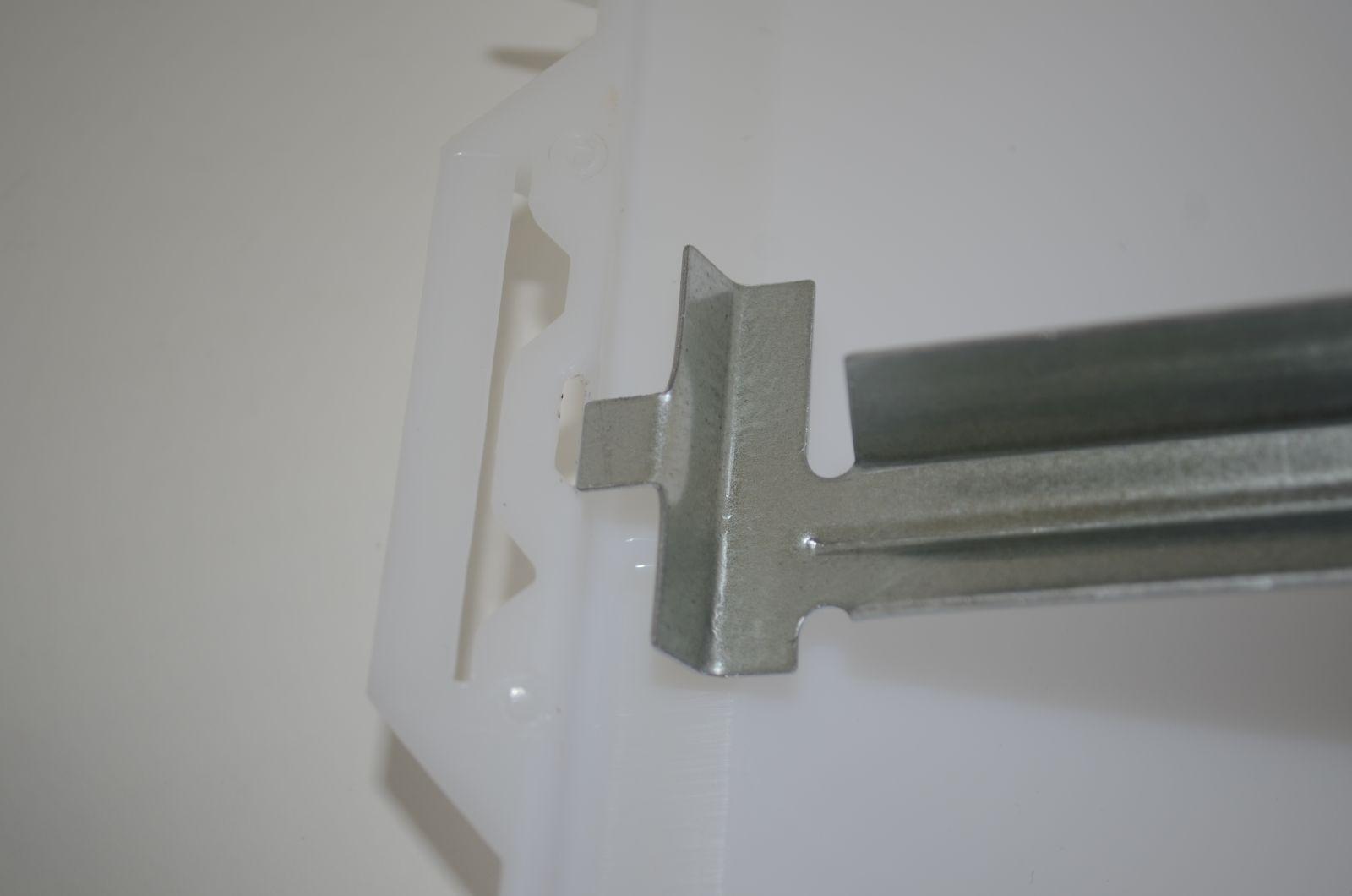Class A Customs: NEW JENSEN replacement rv roof vent elixir