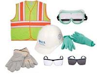 OSHA cites Minnesota-based Best Buy for Safety Violations