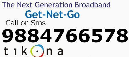 Add captiTikona Customer Care, Tikona Toll Free Number, Tikona Complaint Number, Tikona Toll free, Tikona Broadband toll Free Number, Tikona Customer Care Complaints, Tikona Contact No, on