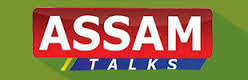 Assam Talk 24X7 & FYI TV 18 Temp FTA from Dish TV