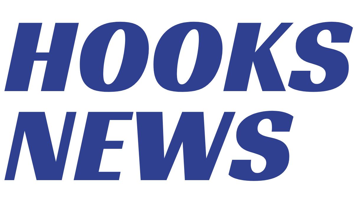 The Hooks News, Hooks Texas, Hooks TX, HooksNews.com, Hooks, news, weather