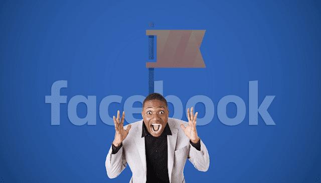صفحة فيسبوك عربية تقدم لك مجموعة من المنح والدورات للتعلم والحصول على الأشياء المدفوعة بشكل مجاني