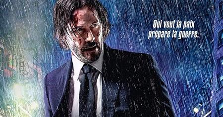 new 🤫 Nonton John Wick 3 Subtitle Indonesia ...